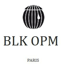 Blk opm