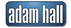 Adam-hall