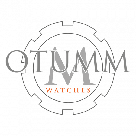 Otumm Watches
