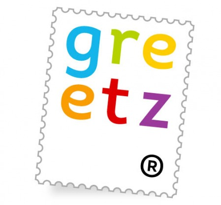 Kortingscodes greetz