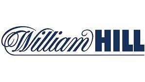 Codici Sconto william-hill