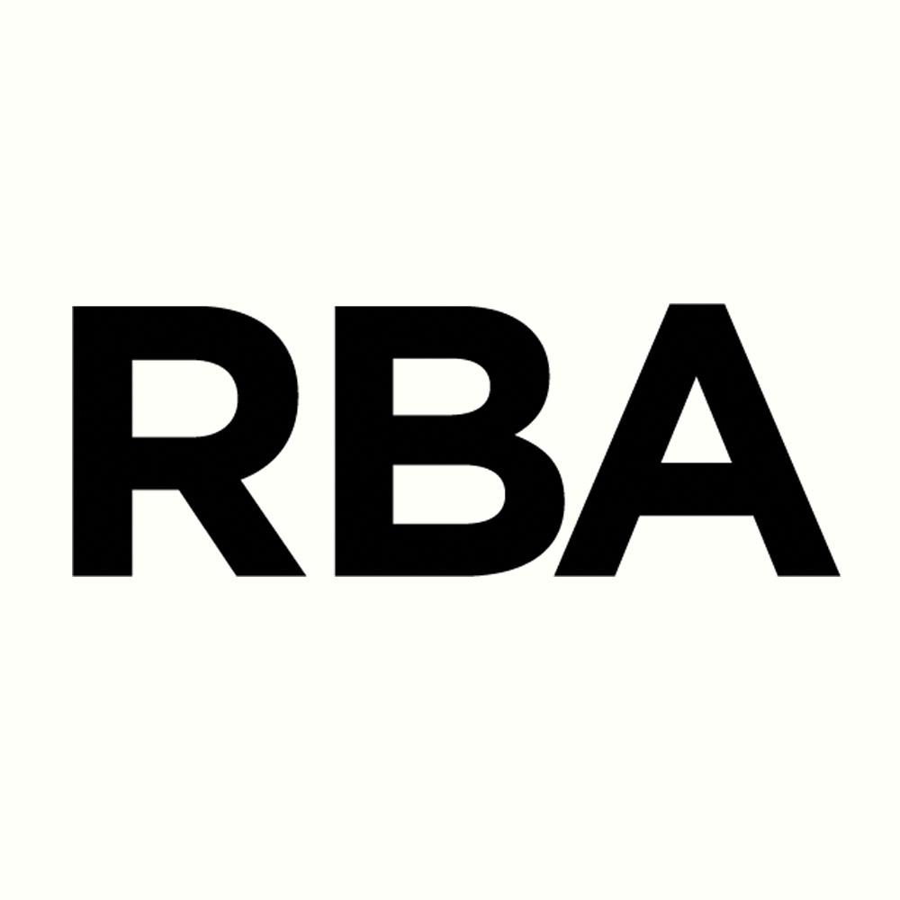 916aa9a3f22 Código Descuento RBA Envío Gratis » hasta 33% OFF Cupón promocional ...