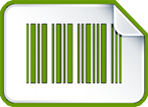 Aanbiedingen en Kortingscodes