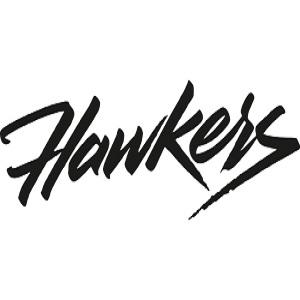 Descuentos Hawkers