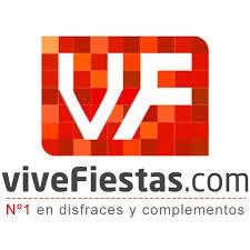 Códigos Vivefiestas