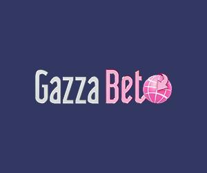 GazzaBet