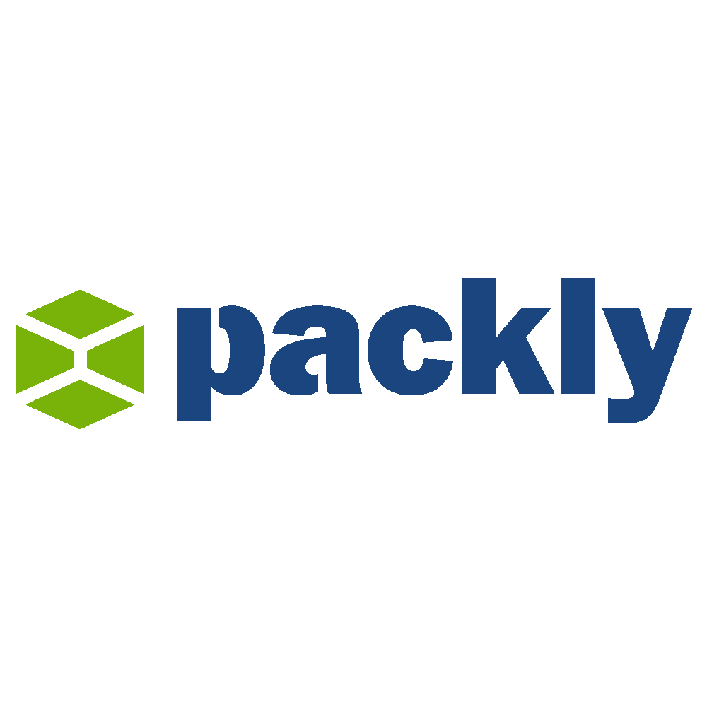 Packly