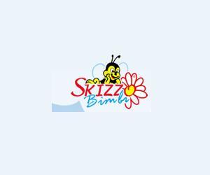 SkizzoBimbi