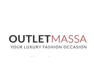 Outlet Massa