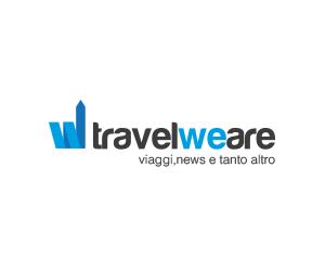 Travelweare