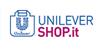Unilever Shop