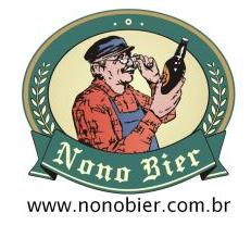 Vinhos espumantes cervejas