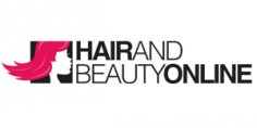 Kortingscodes hairandbeautyonline