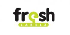 Kortingscodes freshlabelz