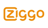 Kortingscodes ziggo
