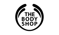 Kortingscodes the-body-shop