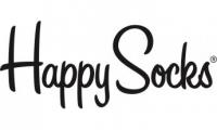 Kortingscodes happy-socks