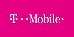 Kortingscodes t-mobile