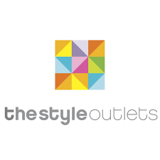The Style Outlets