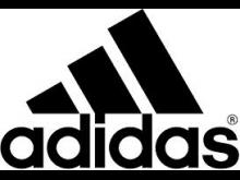 Cupom de de desconto Adidas