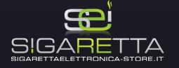 Sigaretta Elettronica Store