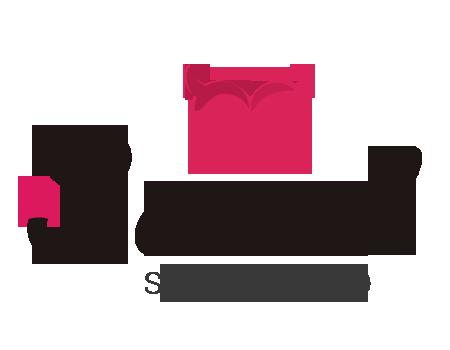 sex shop porto apanhados eroticos