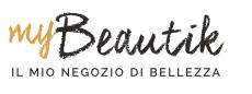 Beautik 2015