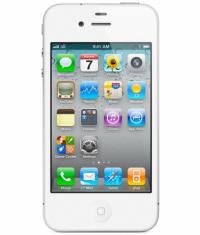 Telefones e celulares