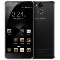 Blackview