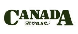 Canadá House