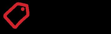 Eletroportateis