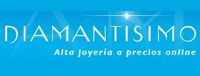 Diamantisimo