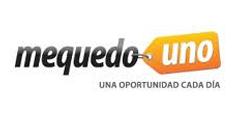 Mequedouno