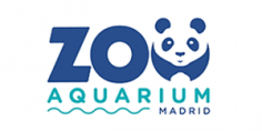 Zoo madrid logo