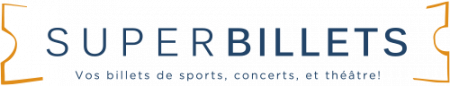 SuperBillets logo