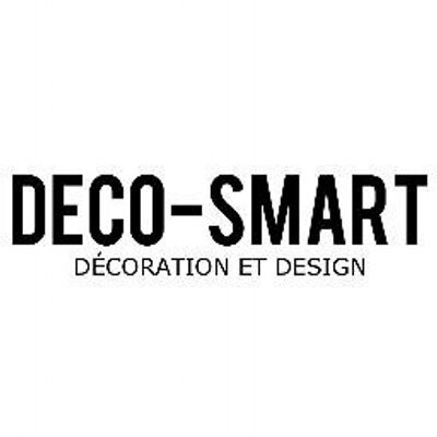 c digo descuento deco smart hasta 35 descuento en deco smart julio 2018. Black Bedroom Furniture Sets. Home Design Ideas