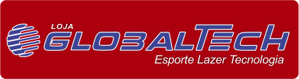 Global tech usa logo