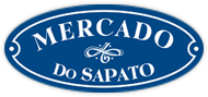 Mercado do sapato