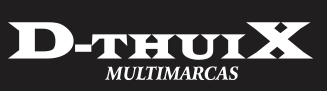 D-thuix multimarcas