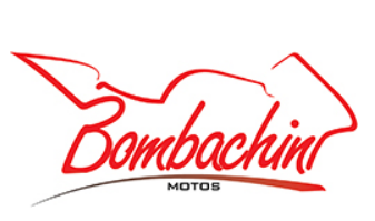 Bombachini Motos