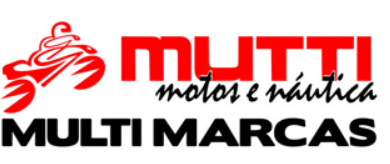 Mutti motos