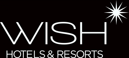 wish resort golf convention foz do iguacu
