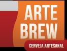 ARTEBREW – Cerveja Artesanal