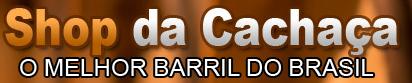 Shop da Cachaca