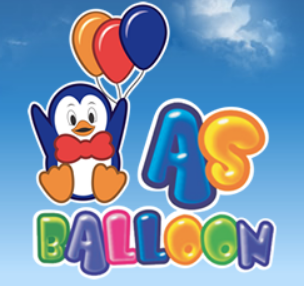 AS Balloon
