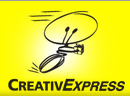 CreativExpress