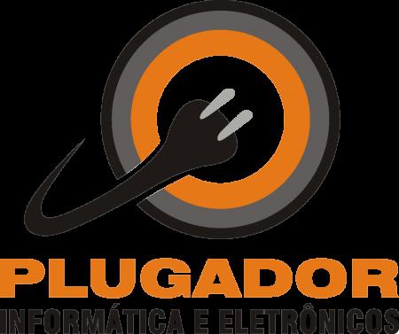 plugador informatica e eletronicos