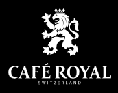 Cafe-royal