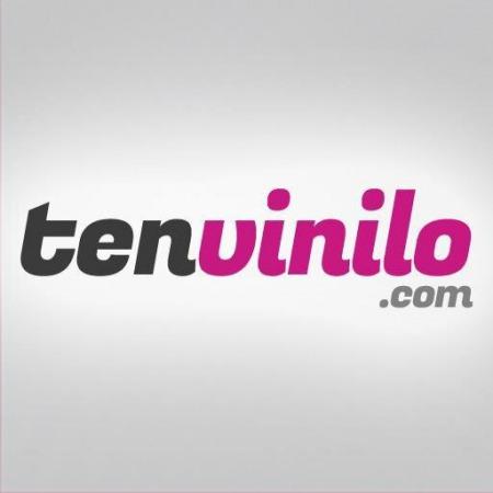 Tenvinilo