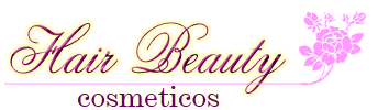 Hair beauty cosméticos